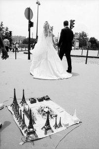 2014_paris-damour_02