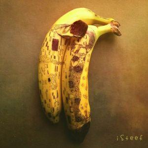 Stephan-Brusche-banana-art-3